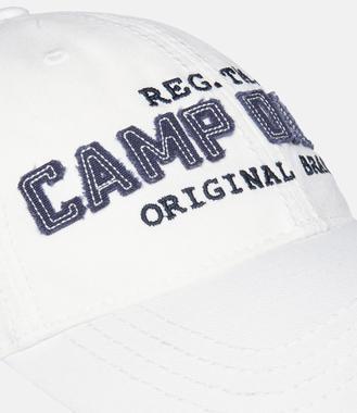 base cap CCB-1811-8637-1 - 4/4