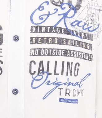 shirt 1/1 CCB-1901-5098 - 4/6