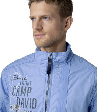 jacket CCB-1902-2364 - 4/7