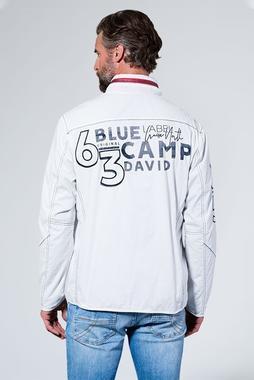 jacket CCB-1907-2849 - 4/7