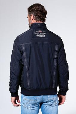 jacket CCB-1907-2893 - 4/7