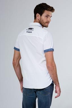 shirt 1/2 regu CCB-1907-5838 - 4/7