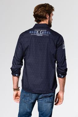 shirt 1/1 regu CCB-1907-5848 - 4/7