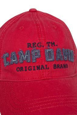 base cap CCB-1907-8637-5 - 4/4