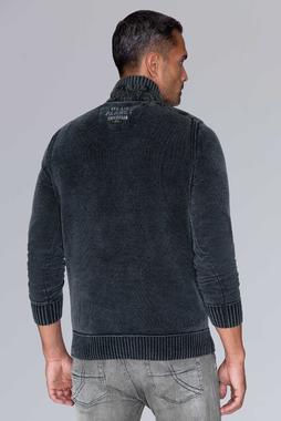 pullover CCB-1908-4015 - 4/7