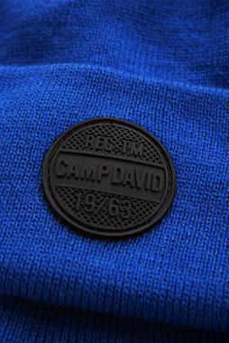 cap CCB-1908-8023-2 - 4/4