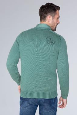 pullover CCB-1909-4025 - 4/7