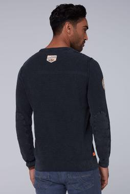 pullover CCB-1911-4409 - 4/7