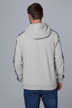 sweatshirt wit CCB-1912-3425 - 4/7