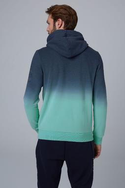 sweatshirt wit CCB-1912-3426 - 4/7