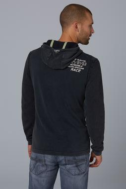 pullover with  CCB-1912-4428 - 4/7