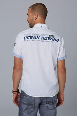 shirt 1/2 regu CCB-1912-5429 - 4/7