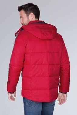 jacket with ho CCB-1955-2037 - 4/7