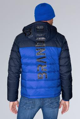 jacket with ho CCB-1955-2038 - 4/7