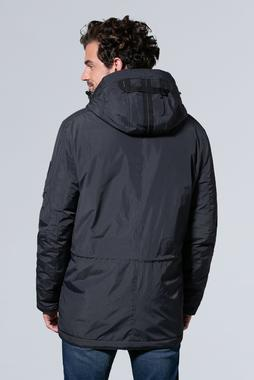 jacket with ho CCB-1955-2039 - 4/7