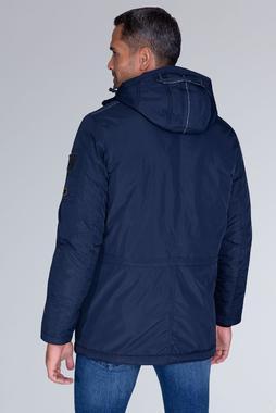 jacket with ho CCB-1955-2039 - 4/7