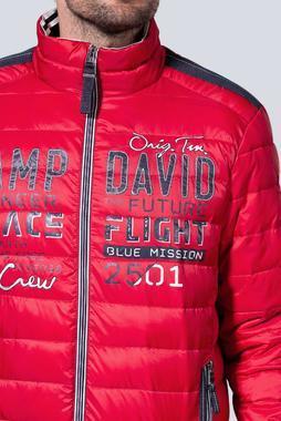 jacket CCB-1955-2792-2 - 4/7