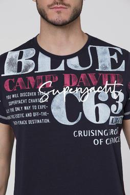 t-shirt 1/2 CCB-2006-3072 - 4/7