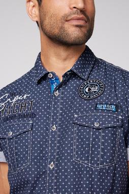 shirt 1/2 CCB-2006-5079 - 4/7