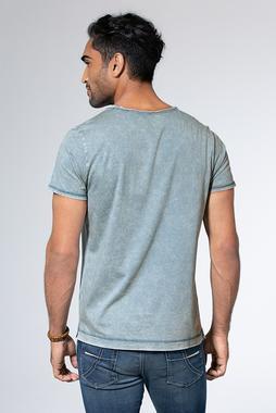 t-shirt 1/2 CCD-1906-3817 - 4/6