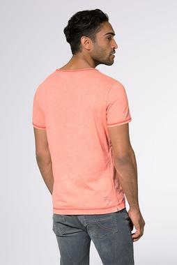 t-shirt 1/2 CCD-1906-3817 - 4/7