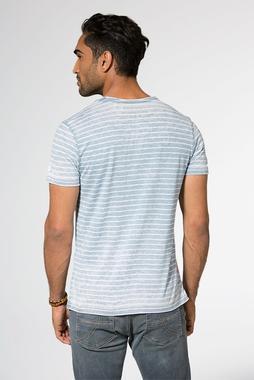 t-shirt 1/2 st CCD-1906-3818 - 4/7