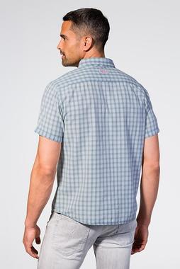 shirt 1/2 CCD-1906-5823 - 4/7