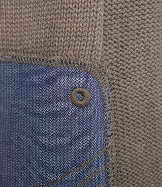 pullover CCG-1510-4586 - 4/4