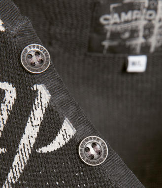 pullover 1/1 CCG-1601-4413 - 4/4