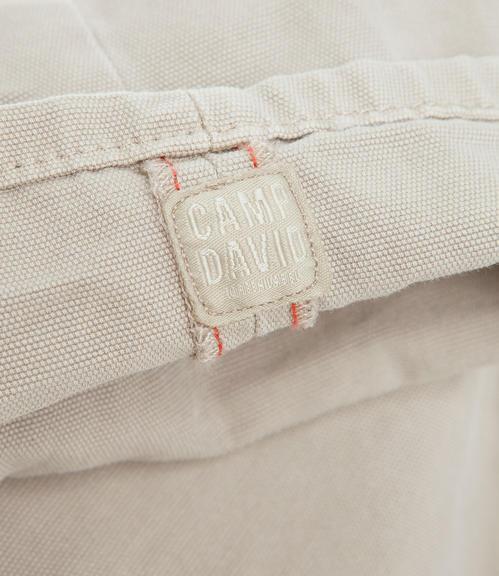 světle šedé kalhoty|30 - 4