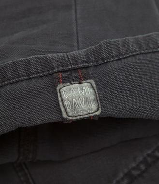 pant five pock CCG-1606-1303 - 4/5