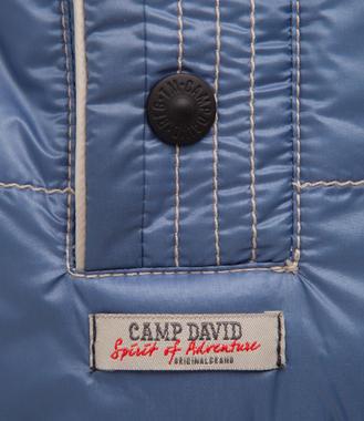 padded vest CCG-1606-2314 - 4/4