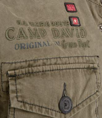 jacket with ho CCG-1900-2127 - 4/6