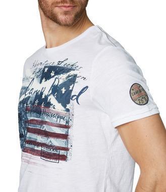 t-shirt 1/2 CCG-1904-3404 - 4/6