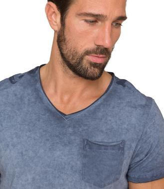 t-shirt 1/2 v- CCG-1904-3405 - 4/4