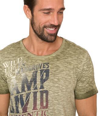 t-shirt 1/2 CCG-1904-3406 - 4/4
