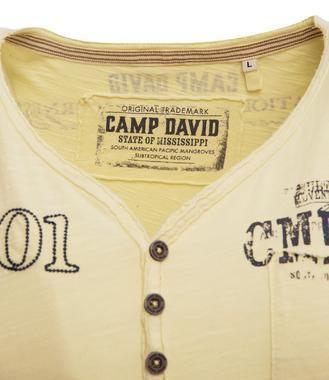 t-shirt 1/2 CCG-1904-3409 - 4/6