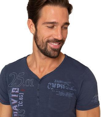 t-shirt 1/2 CCG-1904-3409 - 4/5