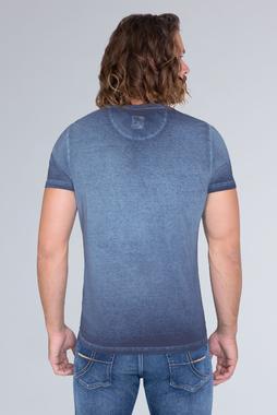 t-shirt 1/2 CCG-1908-3055 - 4/7
