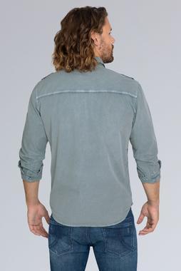 shirt 1/1 regu CCG-1908-5064 - 4/7