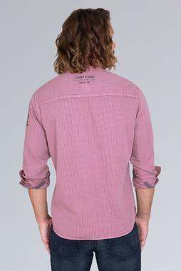 shirt 1/1 regu CCG-1908-5065 - 4/7