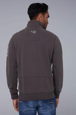 sweatjacket CCG-1911-3357 - 4/7