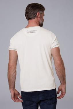 t-shirt 1/2 CCG-1911-3451 - 4/7