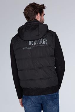 jacket with ho CCG-1955-2050 - 4/7