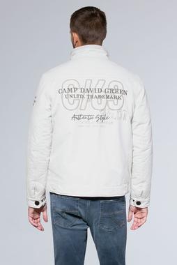jacket CCG-1955-2844-2 - 4/7
