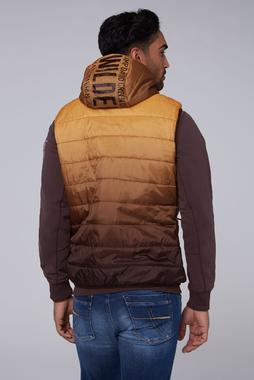 vest CCG-2000-2466 - 4/7