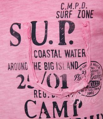 t-shirt 1/2 v- CCU-1855-3595 - 4/6