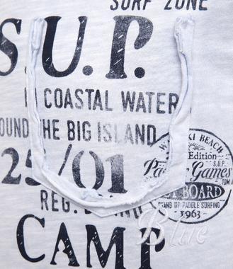 t-shirt 1/2 v- CCU-1855-3595 - 4/7