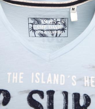 t-shirt 1/2 v- CCU-1855-3596 - 4/6