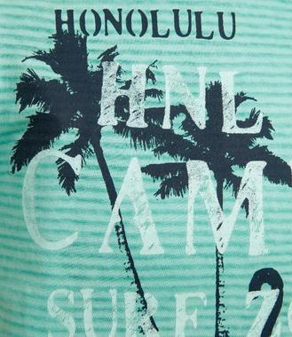t-shirt 1/2 CCU-1855-3597 - 4/6